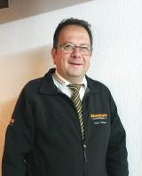 Peter Zentner