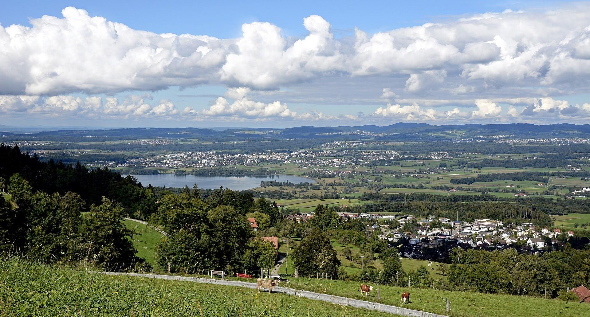 Pfannenstiel Ramsauer Bluestfahrt 2021