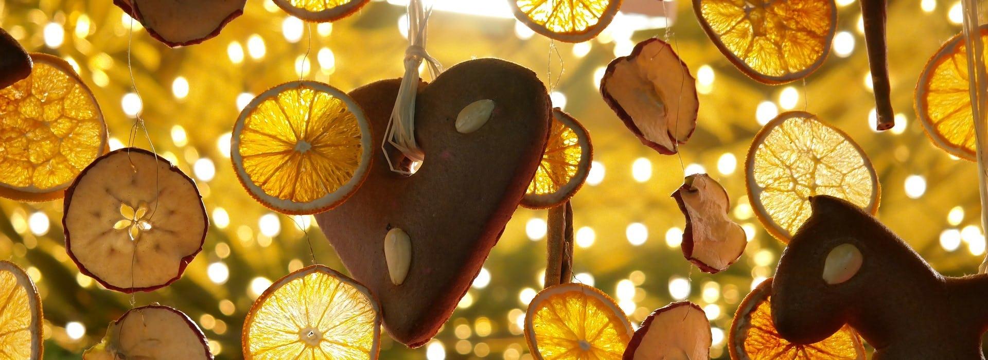 Konstanz Zitronen Ramsauer Carreisen Weihnachtsmarkt